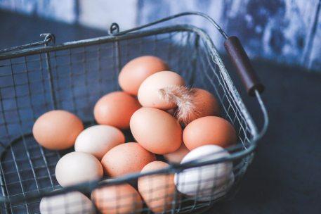 basket-blur-cholesterol-6420