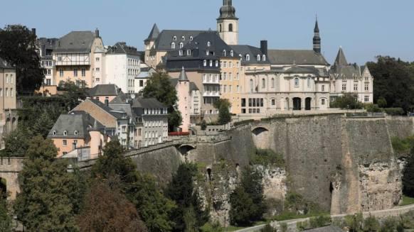 http___cdn.cnn.com_cnnnext_dam_assets_190107104624-03-luxembourg.jpg