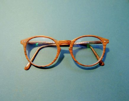 accessory-eyeglasses-eyewear-947885